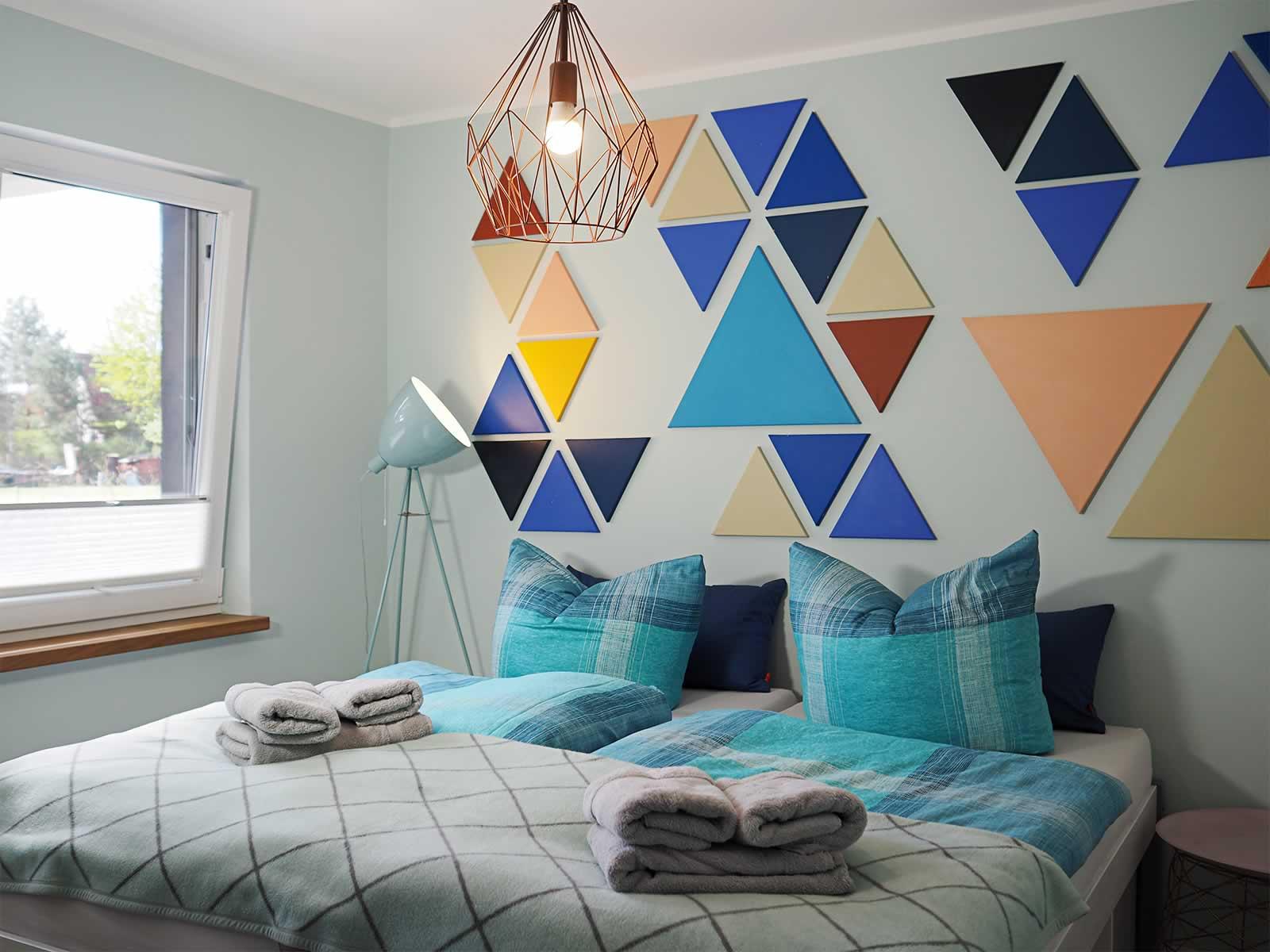 fototapete meer schlafzimmer nolte schlafzimmer set. Black Bedroom Furniture Sets. Home Design Ideas