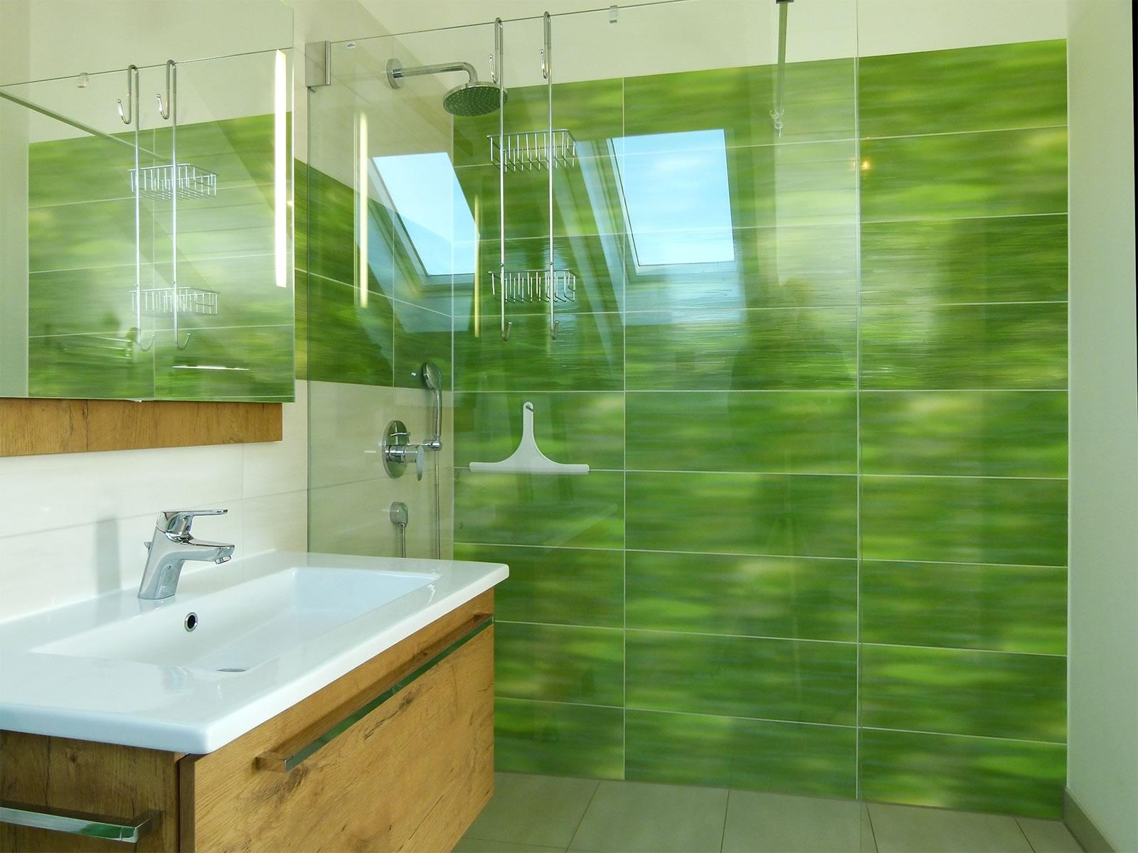 Badezimmer lautsprecher for Designradios badezimmer