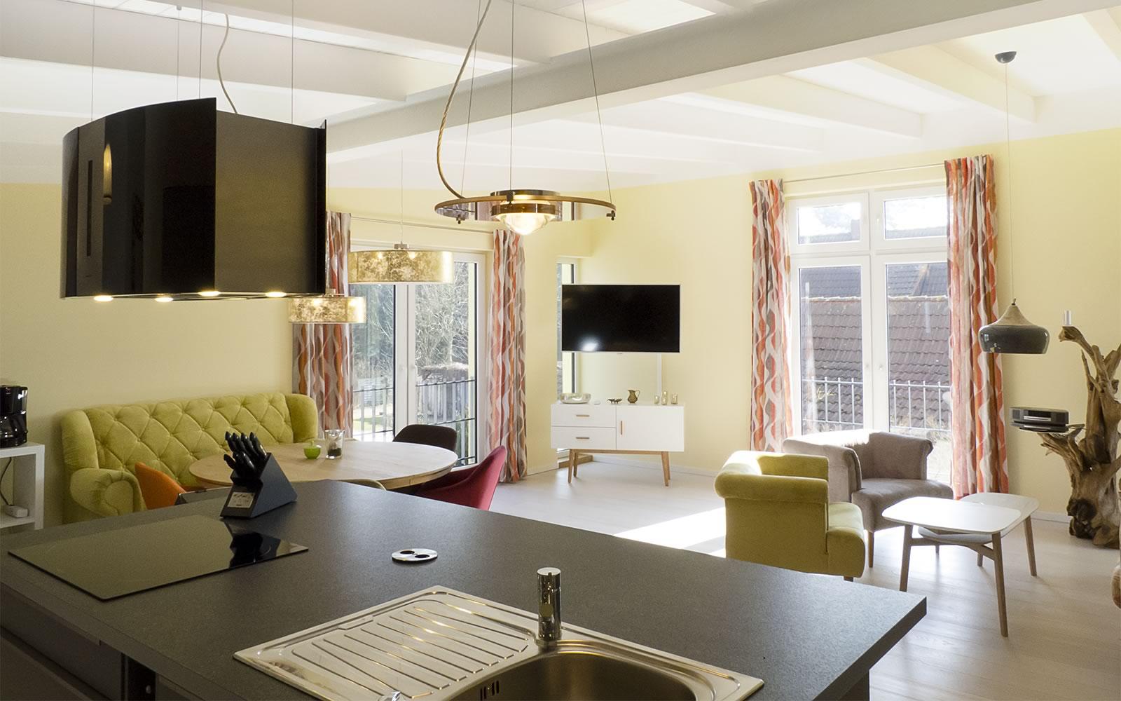 wohnraum erstaunlich wohnraum ideen wohnzimmer und ideen wohnraum wohnraum klein aber oho. Black Bedroom Furniture Sets. Home Design Ideas
